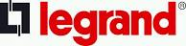gallery/web_images-logo_legrand
