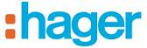 gallery/web_images-logo_hager